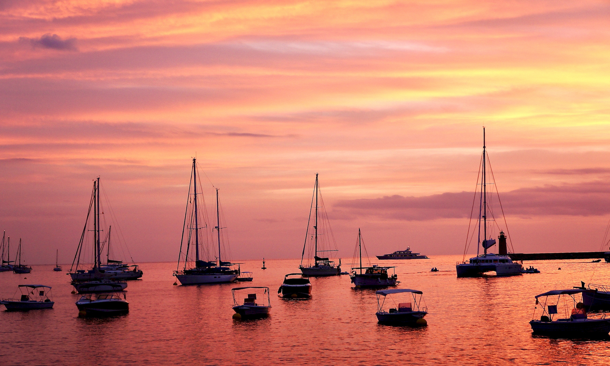 ETEMA yacht sales